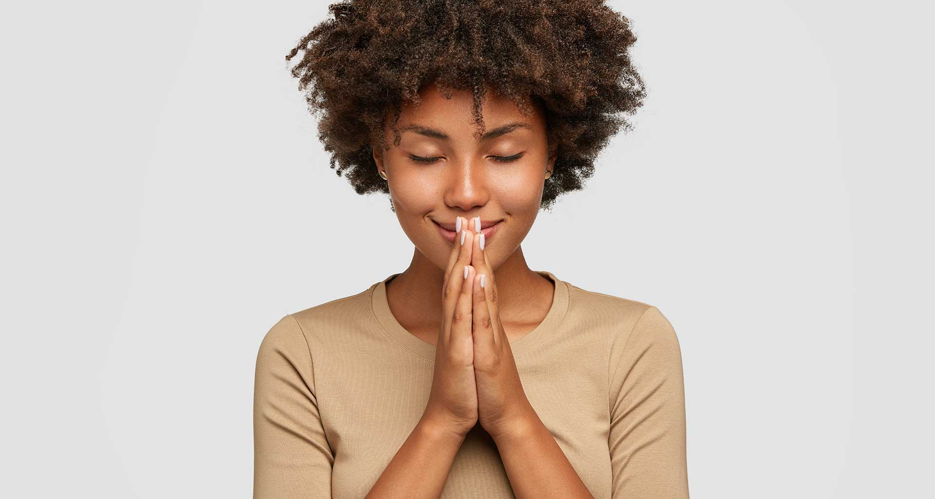 Meditation & Modern Buddhism in Manchester